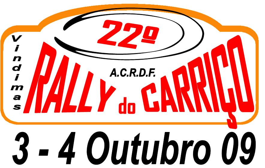 22_rally_do_carrico.jpg